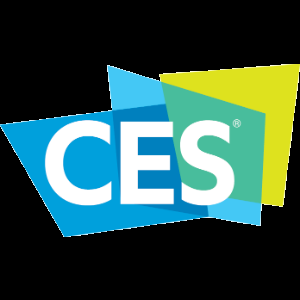 2020 Consumer Electronics Show.Hotel Bookings For Ces Consumer Electronics Show 2020